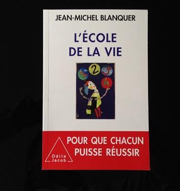 Jean-Michel Blanquer_jevouschouchoute_jvc_ecoledelavie