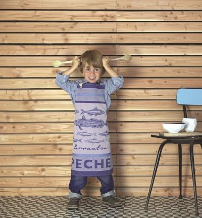 JeanVier-tablier enfant peche- 22€ paysage