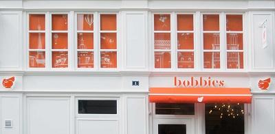 bobbies-boutique1-jevouschouchoute-jvc