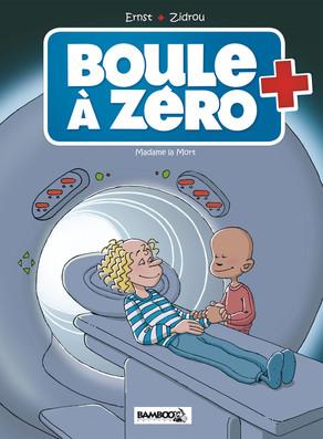 boule azero-bamboo-jevouschouchoute-jvc