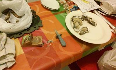 couteau-huitres-pradel1-jevouschouchoute-jvc