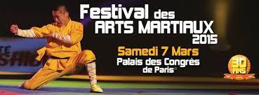 festivaldesartsmartiaux-jevouschouchoute-jvc-affiche