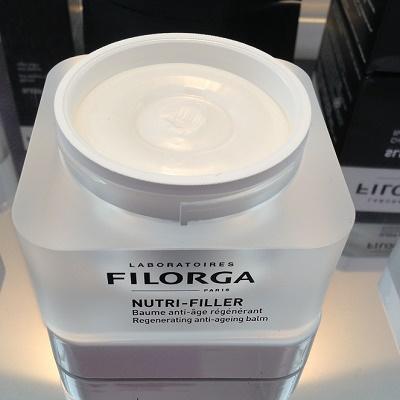 filorga-jevouschouchoute-jvc-nutrifiller