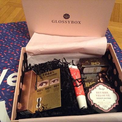 glossybox-0_jevouschouchoute_jvc