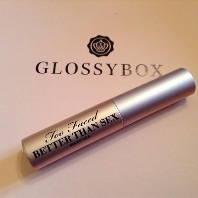 glossybox-regard-mascara_jevouschouchoute_jvc