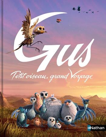 gus-nathan1-jevouschouchoute-jvc