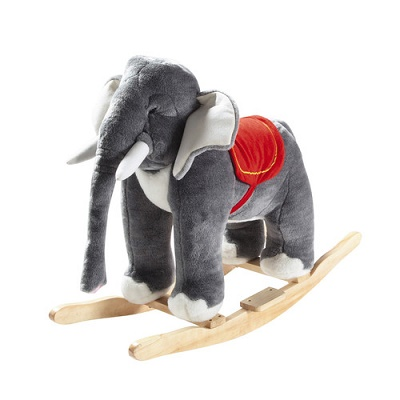 Elephant Circus bacule 89€99