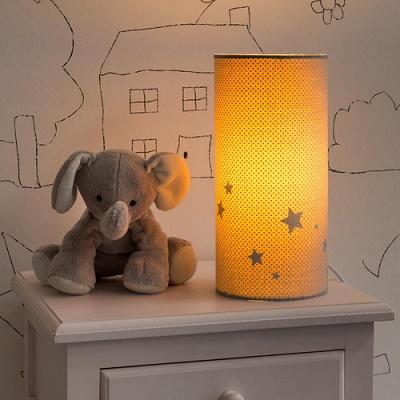 Lampe tube Songe 14€99