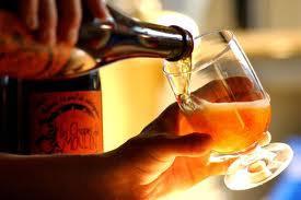nordpasdecalais-biere02_jevouschouchoute_jvc