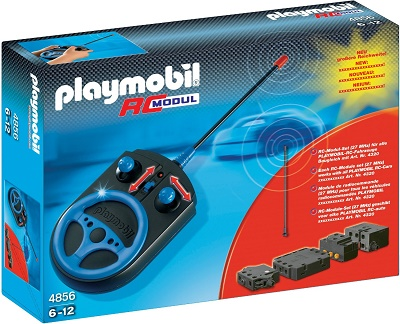 playmobil-jevouschouchoute-jvc-telecommande