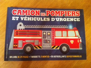 pompiers_jevouschouchoute_jvc_nathan