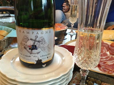 resolution_champagne_jevouschouchoute_jvc