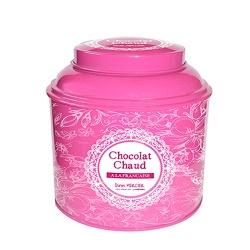 resolution_chocolat-chaud-a-la-francaise_daniel-mercier_jevouschouchoute