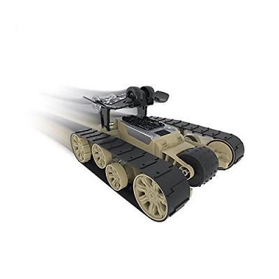 robot_drone _toys r us_jevouschouchoute