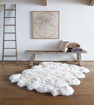 tapis en 180*180cm, 1000€