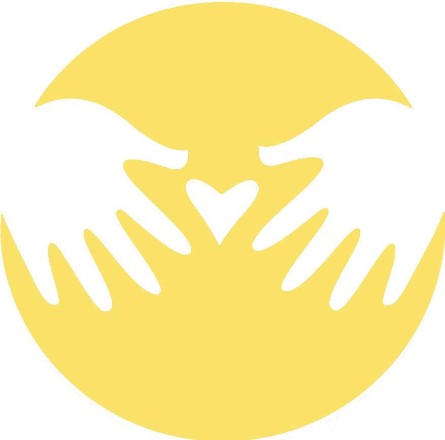 A-nous-deux-jaune