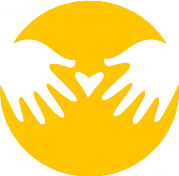 A-nous-deux-yellow