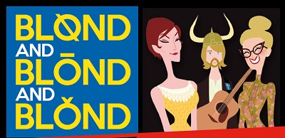 Blond and Blond and Blond_jvc_jevouschouchoute0