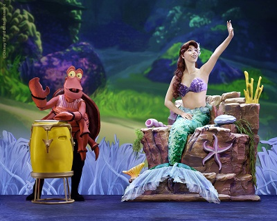 DisneyLIve_Photo_LaPetiteSirene_jevouschouchoute