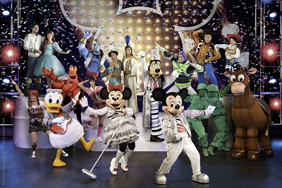 DisneyLive_Photo_Final-jevouschouchoute-jvc