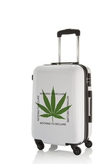 La bagagerie04637 copie