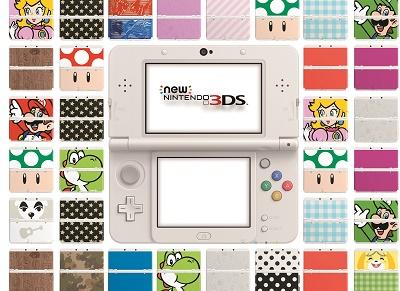 Nintendo3DS Facettes_jvc_jevouschouchoute