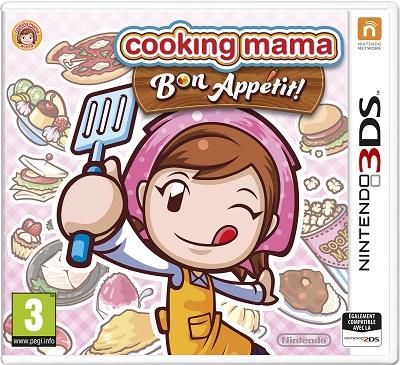 Nintendo3DS_jeu3_jvc_jevouschouchoute