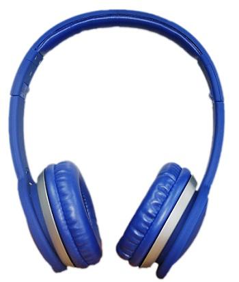 SUPER STYLE Blue Front-jvc-jevouschouchoute