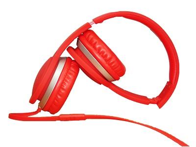 SUPER STYLE Red Convert-jvc-jevouschouchoute