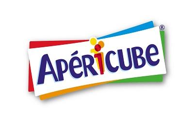 apericube_logo_jvc_jevouschouchoute