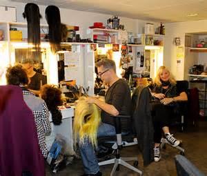 baldesvampires_jevouschouchoute_jvc_atelier perruques et maquillage