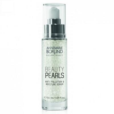 beauty-pearls-anti-pollution-moisture-serum-50ml-annemarie-borlind_jevouschouchoute_jvc