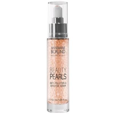 beauty-pearls-anti-pollution-sensitive-serum-jevouschouchoute_jvc