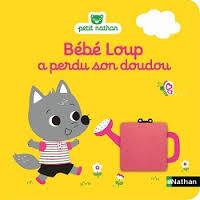 bebeloup-nathan-jvc-jevouschouchoute