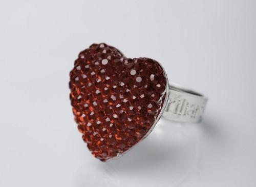 briliantina_jevouschouchoute_jvc_saint valentin
