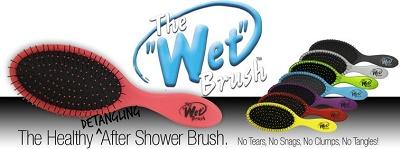 brosse-wetbrush1-jvc-jevouschouchoute