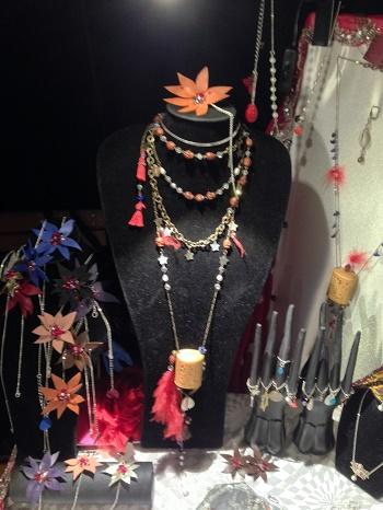 cabaretelectrique-jvc-jevouschouchoute-bijoux