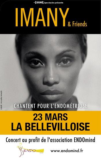 endometriose_jevouschouchoute_jvc_Affiche concert Imany0