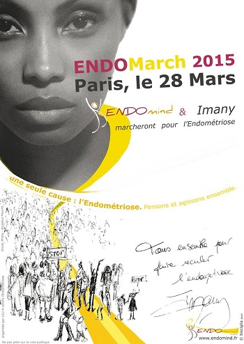 endometriose_jvc_jevouschouchoute_Affiche Imany Endomarch