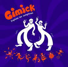 gimick_jevouschouchoutz_jvc