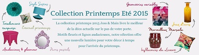 joss&main-jevouschouchoute-Collection+Printemps+2015