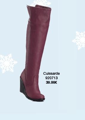 marsala-39€99-bonprix-jevouschouchoute