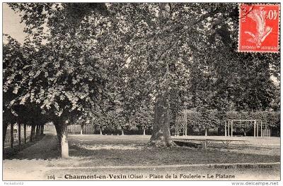 marsala-foulerie-jevouschouchoute-jvc