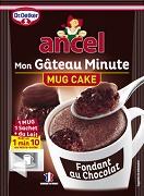 mgm-fondant-chocolat-jvc_jevouschouchoute
