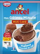 mon-gteau-minute-chocolat-au-lait-ancel_jevouschouchoute_jvc