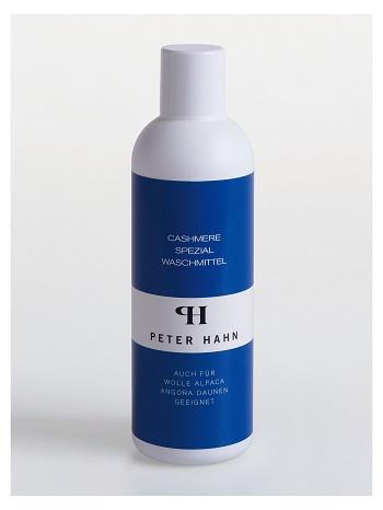 peter-hahn-le-produit-de-lavage-special-blanc-jevouschouchoute
