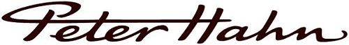 peter-hahn-logo-jvc-jevouschouchoute