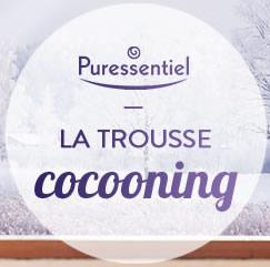 pureessentiel_jevouschouchoute_jvc