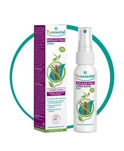 repulsif-poux-spray-75ml-puressentiel-jevouschouchoute_jvc