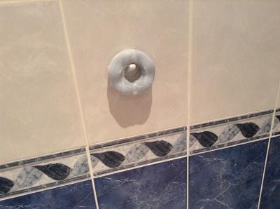 secretsdeprovence-shampoingenfants2_jvc_jevouschouchoute